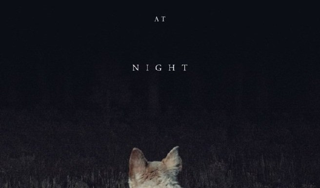 [TRAILER]: It Comes At Night