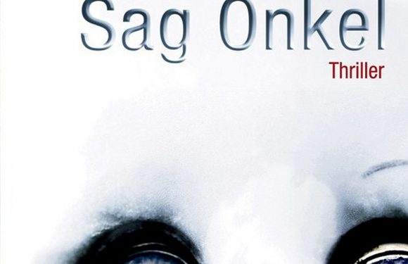 [REZENSION]: Greg F. Gifune: Sag Onkel