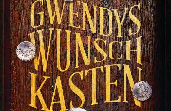 [STEPHEN KING NEWS]: Gwendys Wunschkasten … Castle Rock kehrt wieder