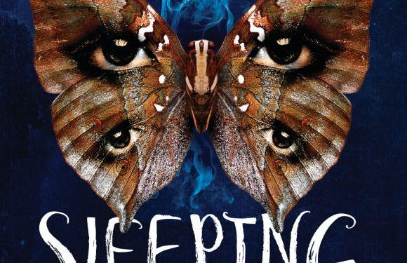 [STEPHEN KING NEWS]: Sleeping Beauties sind erschienen (UPDATE 2)