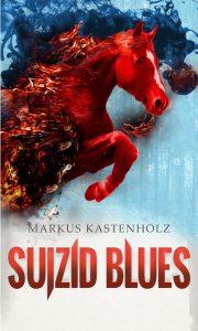 Cover: Kastenholz: Suizid Blues