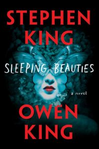 Cover: King und King: Sleeping Beauties (US Cover)
