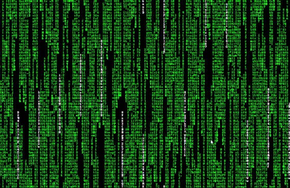 [SPECIAL]: Der Reboot von The Matrix und The Fly (UPDATE 01)