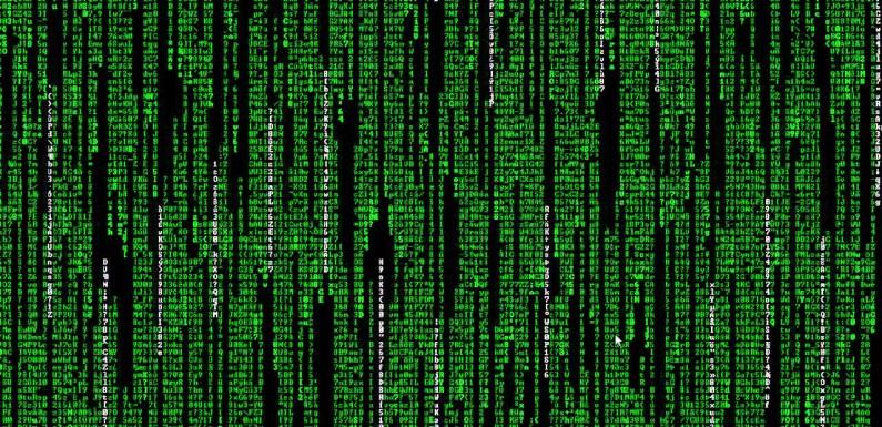 [SPECIAL]: Der Reboot von The Matrix und The Fly (UPDATE 01)