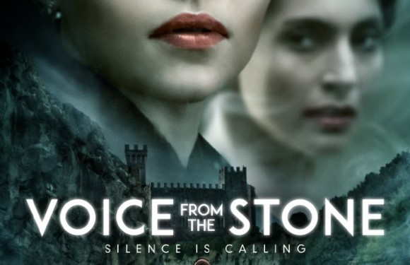 [TRAILER]: Voice from the Stone