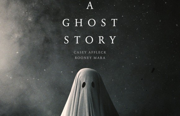 [TRAILER]: A Ghost Story