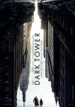 Poster: The Dark Tower