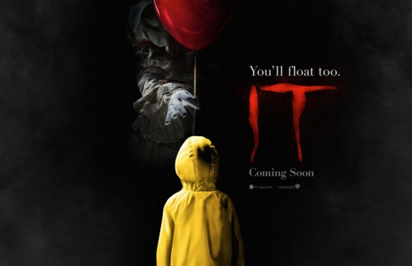 [TRAILER]: It … (official Trailer 1)