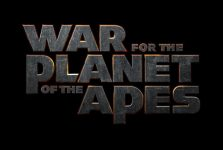 Poster: War for the Planet of the Apes
