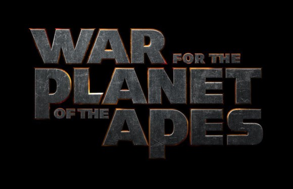 [TRAILER]: War for the Planet of the Apes