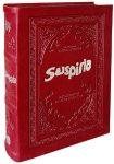 Cover Suspiria Limited Special Edition