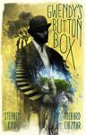 Cemetery Dance: Stephen King - Gwendys Button Box