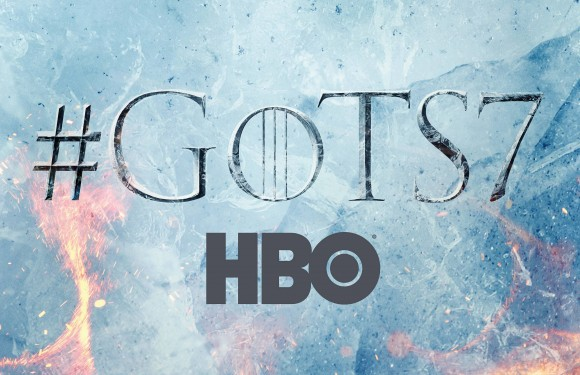 [TRAILER]: Game of Thrones: Season 7 (cool – buchstäblich) (offline)