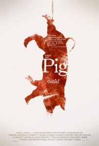 Poster: Pig