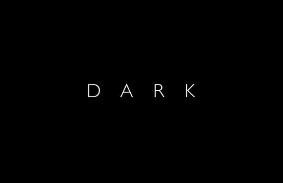 [TRAILER]: Dark (erste deutsche Netflix-Serie)