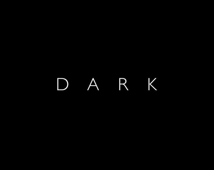 Screenshot: Netflix Dark