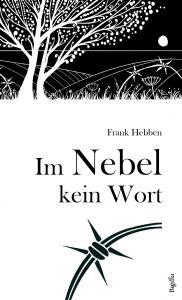 Cover: Hebben - Im Nebel ...