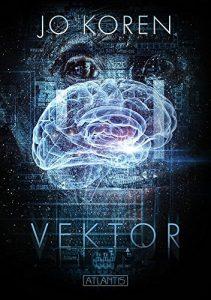 Cover: Koren - Vektor