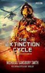 Cover: Extinction Cycle Bd. 3
