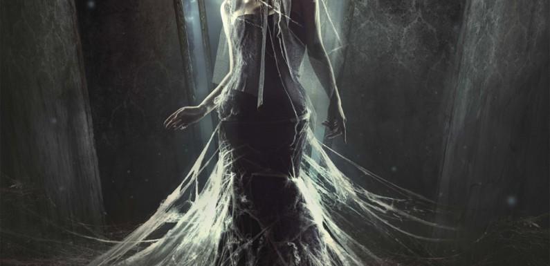 [TRAILER]: Nevesta – Die Braut (russischer Horror-Film)