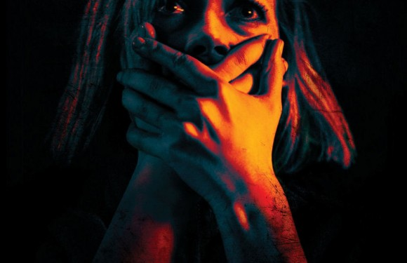 [FILM-REZI]: Don't Breathe