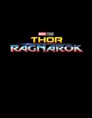 [TRAILER]: Thor: Ragnarok (Asgard goes Kawumm)