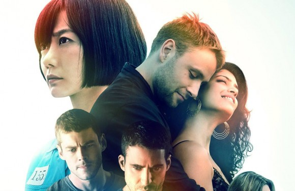 [TRAILER]: Sense8 Finale (fuck you, Netflix) …