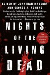 Cover: Nights of the Living Dead