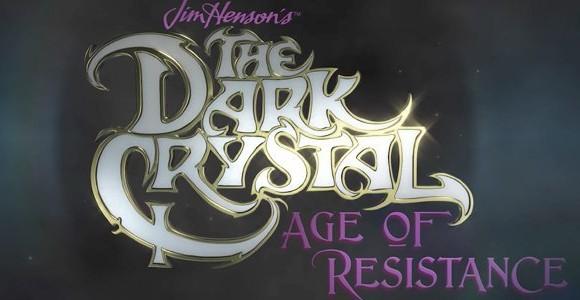 [PREQUEL]: Der Dunkle Kristall bekommt eine Prequel-Serie