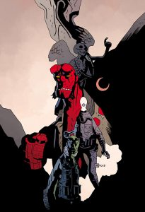 Pic_Hellboy-20th-Anniversary-Sample