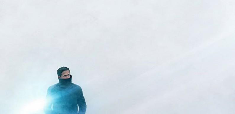 [TRAILER]: Blade Runner 2049 – official Trailer 2