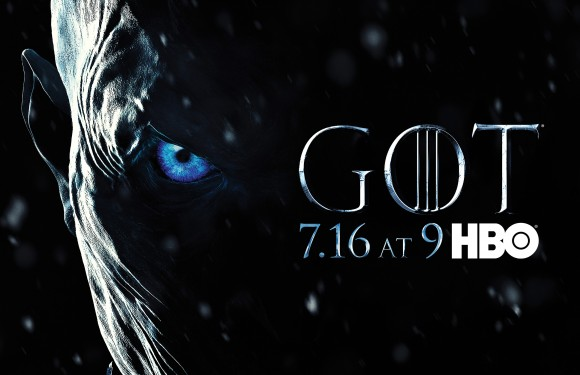 [TRAILER]: Winter is here – Game of Thrones, neuer Trailer