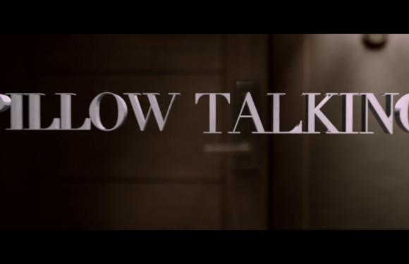 [MUSIK VIDEO]: Lil Dicky: Pillow Talking (feat. Brain) – durchgeknallt komische Eso-SF