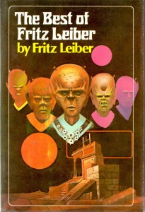 Cover_Fritz-Leiber_Best-of