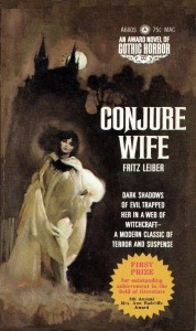 Cover_Fritz-Leiber_Conjure-Wife