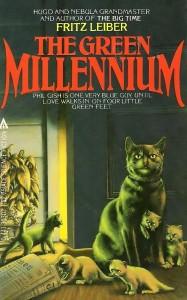 Cover_Fritz-Leiber_Green-Millennium
