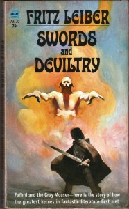Cover_Fritz-Leiber_Swords-Deviltry