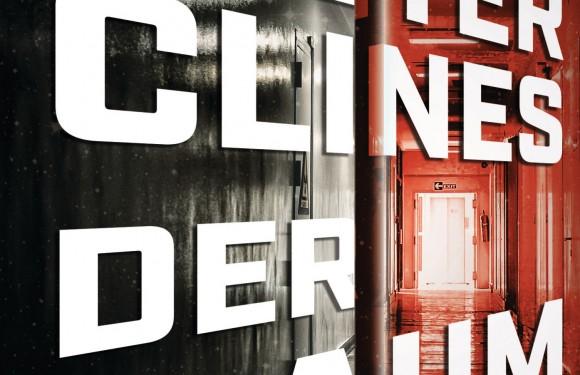 [REZENSION]: Peter Clines: Der Raum
