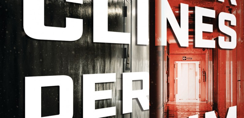 [REZENSION]: Peter Clines: Der Raum