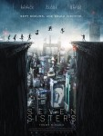 Poster: Seven Sisters
