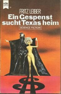 RMC_Leiber_Gespenst-Texas