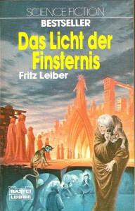 RMC_Leiber_Licht-Finsternis