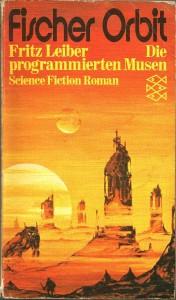 RMC_Leiber_Musen