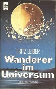 RMC_Leiber_Wanderer-Universum
