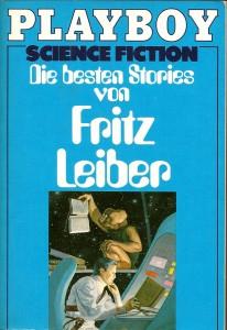 RMC_Leiber_besten-Stories