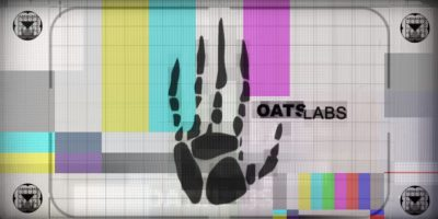 Screenshot Blomkam Oats Studios