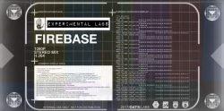 Screenshot: Oats Studios - Firebase
