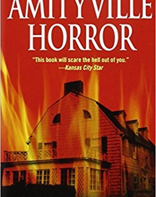 [SPECIAL]: Amityville Horror (und das drumherum) (UPDATE 03)