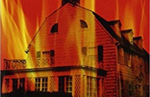 [SPECIAL]: Amityville Horror (und das drumherum) (UPDATE 04)