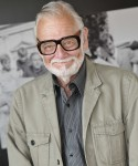 George A. Romero, Wikipedia